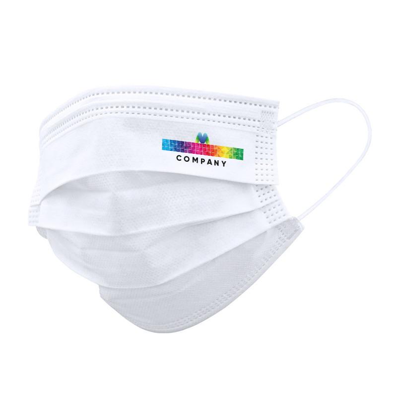 mns-maske-hygienemaske-mit-4-0-farbigem-druck-weiss