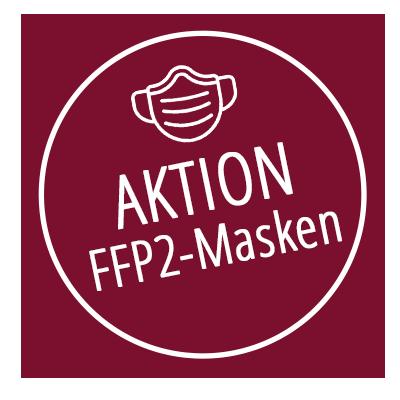 Aktion-Button_FFP2