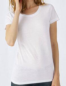 Sublimation T-Shirt /Women