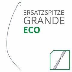 Ersatzspitze GRANDE Eco