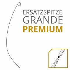 Ersatzspitze GRANDE Premium