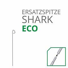 Ersatzspitze Shark Eco