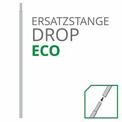 Ersatzstange Beachflag DROP Eco