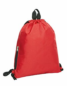 Drawstring Bag Join