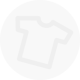Ladies` Promo Jacket