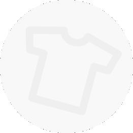 Schuh- /Rucksack mit Kordel