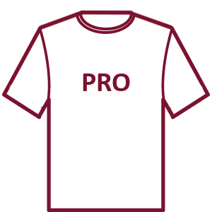 Shirt Pro