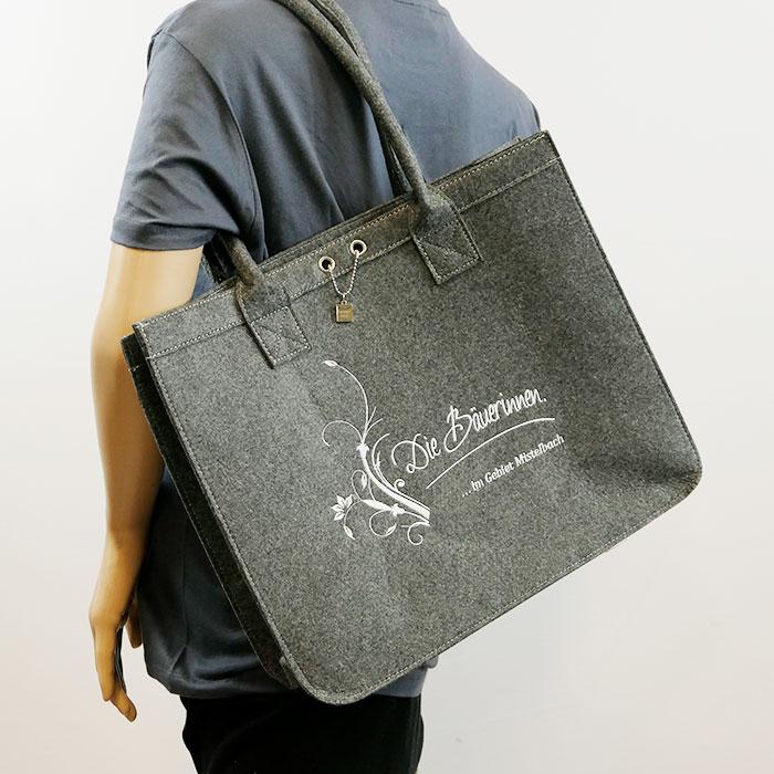 Taschen Baumwolle