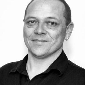 Andreas Schimpl